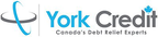 York Credit Services  reviews