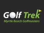 Golf Trek reviews