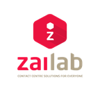 ZaiLab reviews