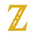 Zeldacards reviews