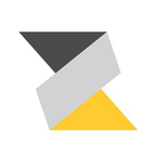 Zentrader reviews
