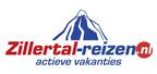 Zillertal-reizen.nl reviews