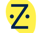 Zocdoc reviews