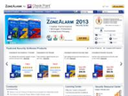 Zonealarm reviews