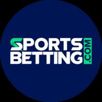 SportsBetting.com bewertungen