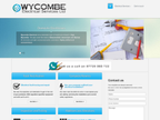 Wycombe Electrical Ltd reviews