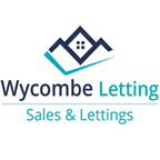Wycombe Sales & Lettings reviews