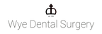 Wye Dental Surgery reviews