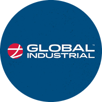 GlobalIndustrial.com şərhlər