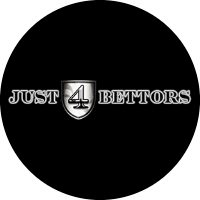 JustForBettors bewertungen