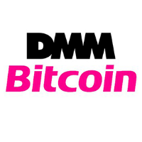 DMM Bitcoin reviews