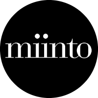 Miinto reviews