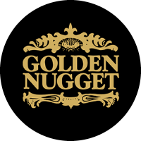 Golden Nugget Casino reviews