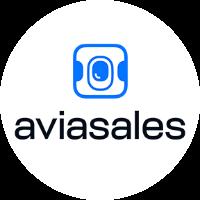 Aviasales отзывы