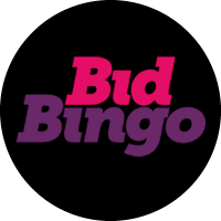 Bidbingo.co.uk reviews