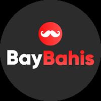 BayBAHİS Opinie