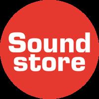 Soundstore şərhlər