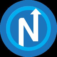 Northgate Web reviews