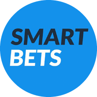Smartbets reviews