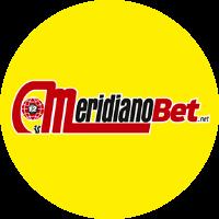 MeridianoBet.net reviews
