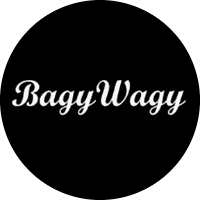 Bagywagy reviews