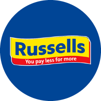 Russells.co.za reviews