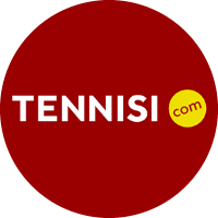 Tennisi reviews