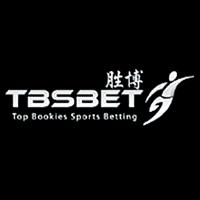 TBSBET reviews