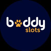 Buddy Slots şərhlər
