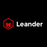 Leander Games bewertungen