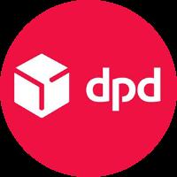 DPD bewertungen