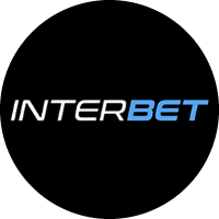 InterBet reviews
