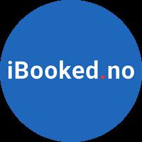 Ibooked.no reseñas