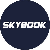 Skybook.ag reviews