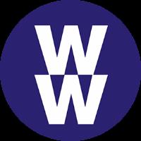 Weightwatchers reviews