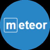 Meteor-turystyka.pl reviews