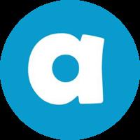 alpharooms.com отзывы