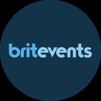 BritEvents reviews