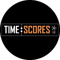 TimeScores reviews