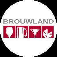 Brouwland bewertungen