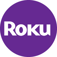 Roku.com anmeldelser