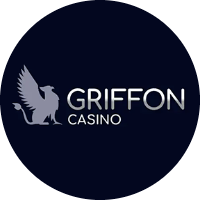 Griffon Casino reviews