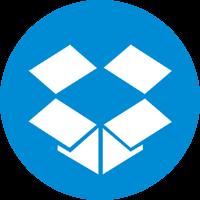 Dropbox avaliações