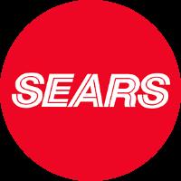Sears.com.mx reseñas