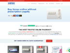 Xanax Online For Sale reviews