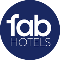 FabHotels reviews