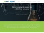 Xceed Electrical reviews