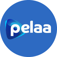 Pelaa reviews