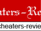 Xcheaters Reviews UFO and Lifestyles Magazine reviews