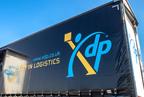 XDP reviews
